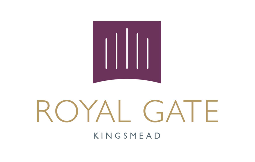 Royal-Gate-logo