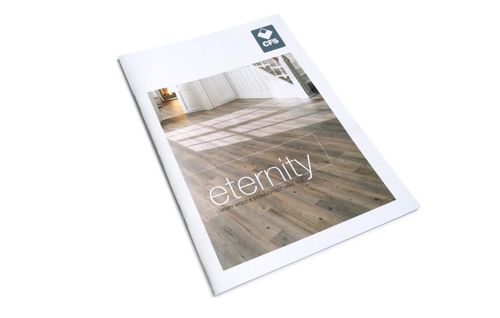 carpet-Flooring-cover