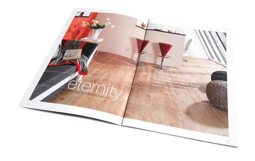 carpet-Flooring-spread