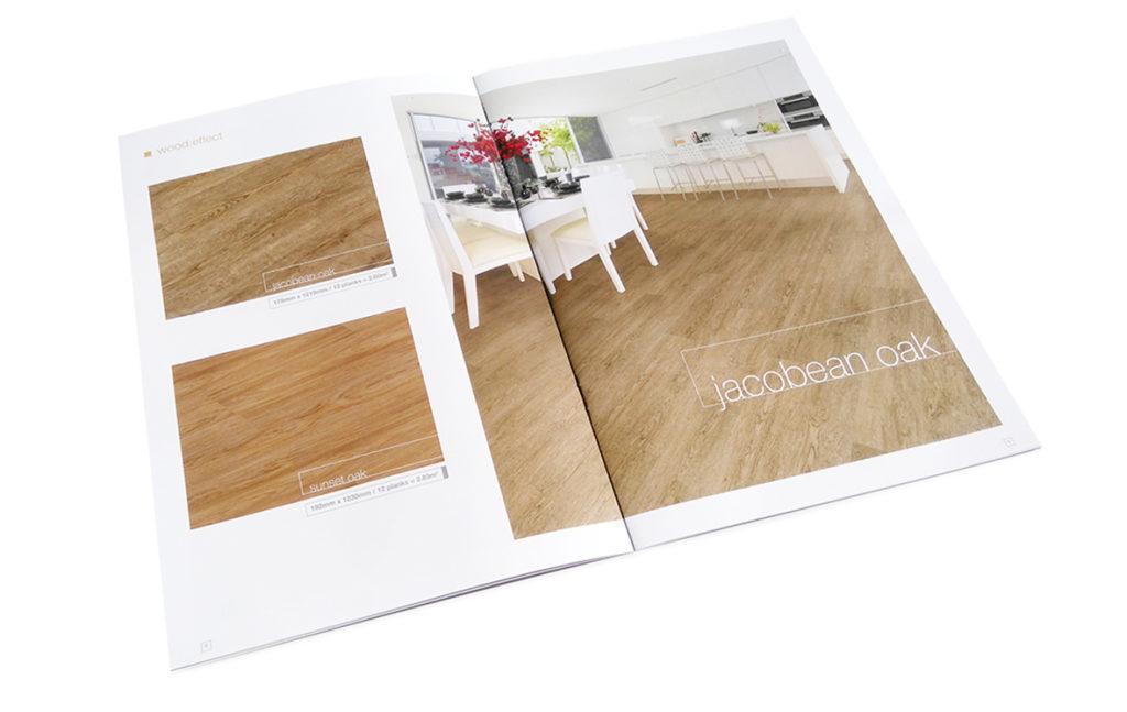 carpet-Flooring-spread-2
