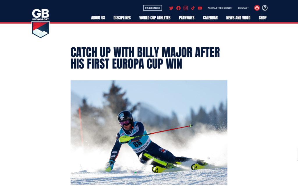 Billy Major Website_5