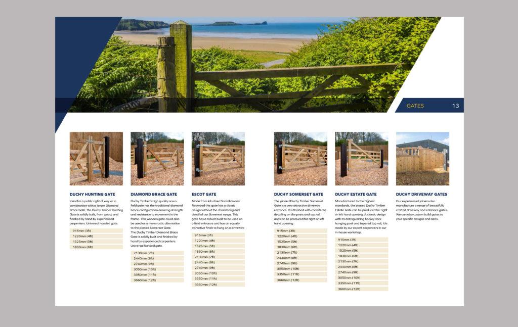 Duchy Brochure_5-7