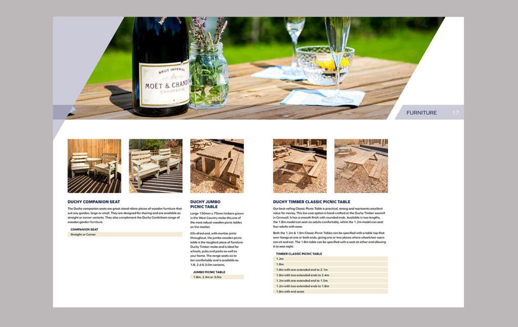 Duchy Brochure_5-9