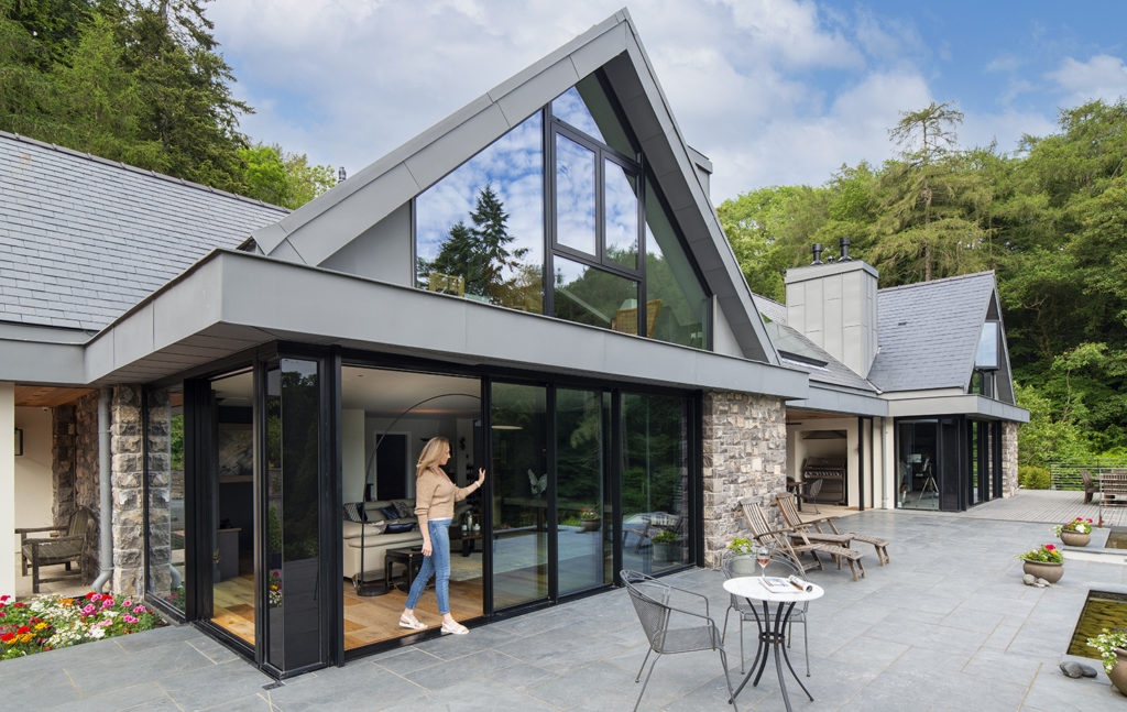 Wales-Cero-ODC300-Rooflights-Curtain-Wall_20